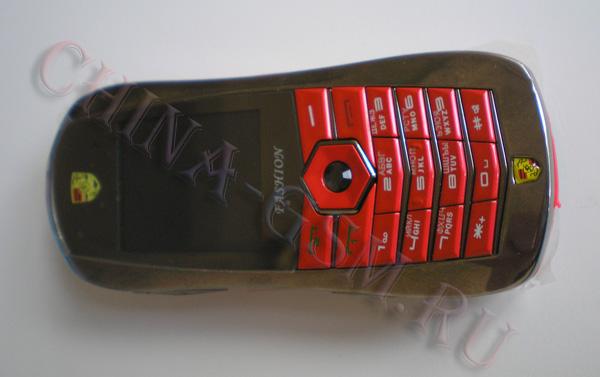 Прикрепленное изображение: F911 кнопки.jpg