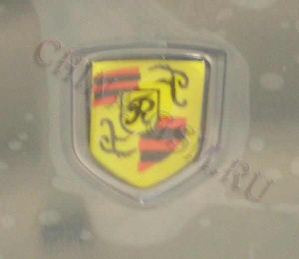 Прикрепленное изображение: F911 верх значек.jpg