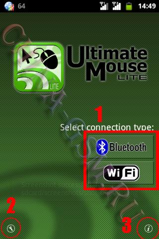 Прикрепленное изображение: Ultimate Mouse 02.jpg
