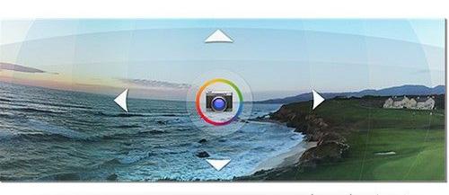 Прикрепленное изображение: 3.jpg