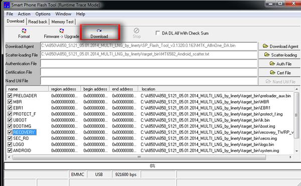 Прикрепленное изображение: SP Flash Tool05.jpg