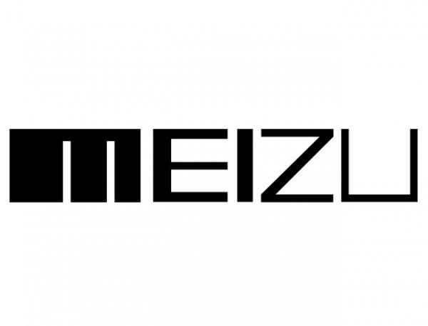 Прикрепленное изображение: Meizu_.jpg