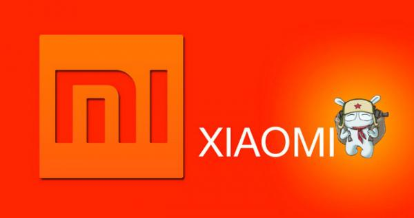 Прикрепленное изображение: xiaomi_mipad_home_insert.jpg