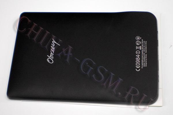 Прикрепленное изображение: PocketBook Touch 622 02.jpg