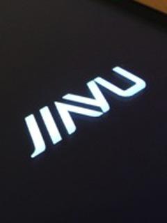 Прикрепленное изображение: jiayu.jpg