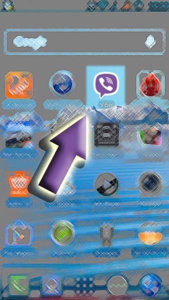 Прикрепленное изображение: Viber 01.jpg