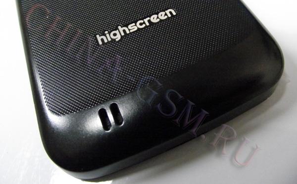 Прикрепленное изображение: Highscreen Strike тыл низ.jpg