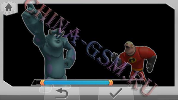 Прикрепленное изображение: Disney Съемка 13.jpg