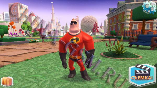 Прикрепленное изображение: Disney Съемка 01.jpg