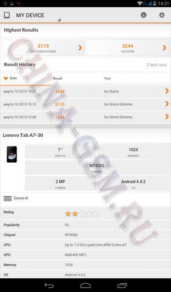 Прикрепленное изображение: Lenovo TAB A7-30 32.jpg