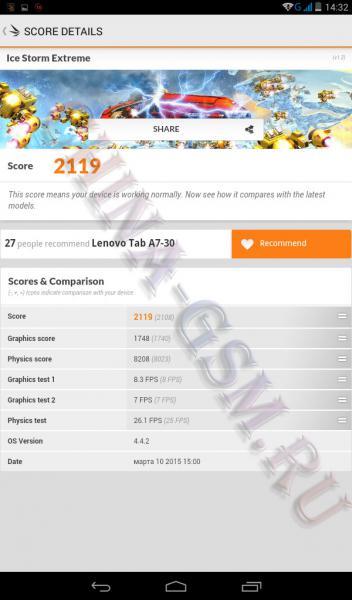 Прикрепленное изображение: Lenovo TAB A7-30 36.jpg