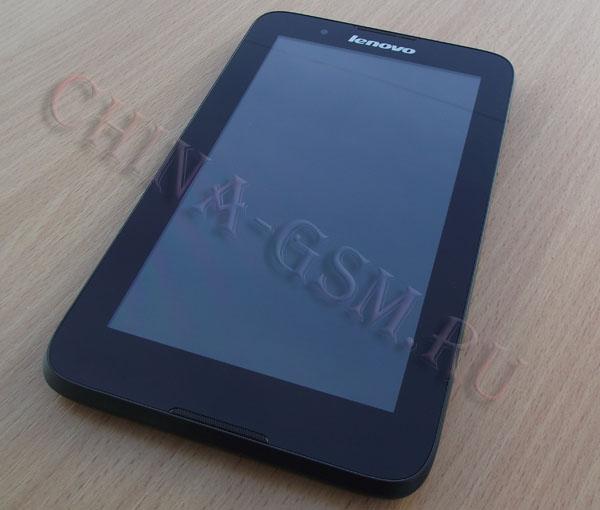 Прикрепленное изображение: Lenovo TAB A7-30 04.jpg