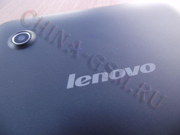 Прикрепленное изображение: Lenovo TAB A7-30 10.jpg