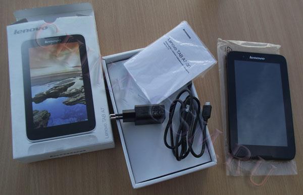 Прикрепленное изображение: Lenovo TAB A7-30 02.jpg