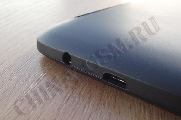 Прикрепленное изображение: Lenovo TAB A7-30 16.jpg