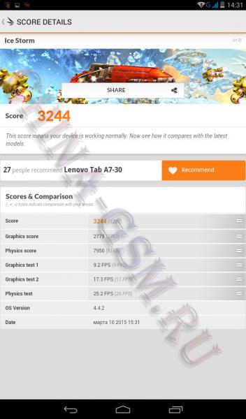 Прикрепленное изображение: Lenovo TAB A7-30 35.jpg