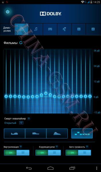 Прикрепленное изображение: Lenovo TAB A7-30 21.jpg