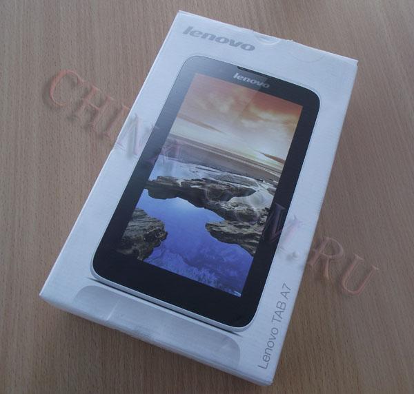 Прикрепленное изображение: Lenovo TAB A7-30 01.jpg