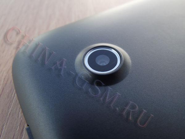 Прикрепленное изображение: Lenovo TAB A7-30 09.jpg