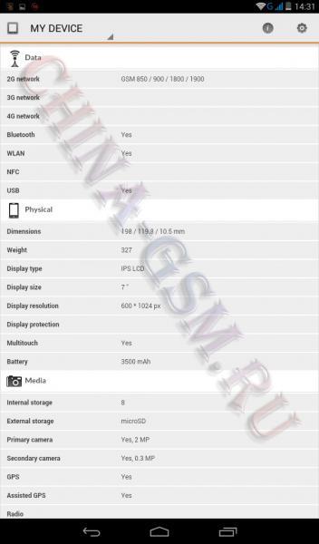 Прикрепленное изображение: Lenovo TAB A7-30 33.jpg
