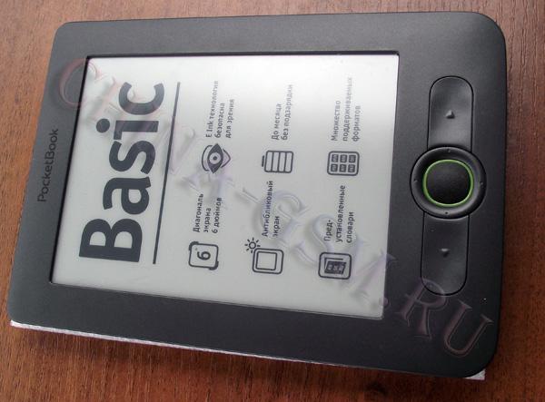 Прикрепленное изображение: PocketBook Basic New 07.jpg