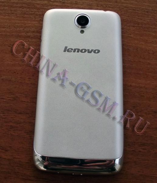 Прикрепленное изображение: Lenovo S650 VIBE 08.jpg