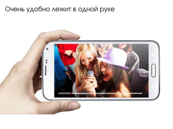 Прикрепленное изображение: 8.jpg