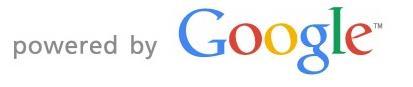 Прикрепленное изображение: гугл.JPG