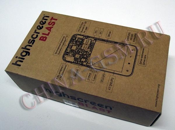 Прикрепленное изображение: Highscreen Blast 01.jpg
