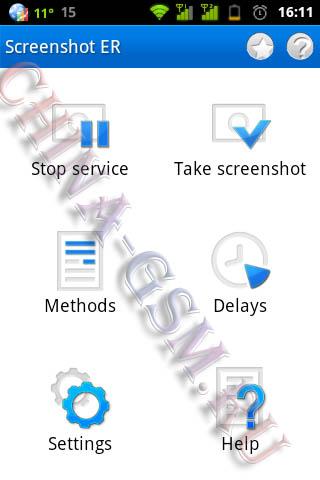 Прикрепленное изображение: screen_20130414_1611 копия.jpg