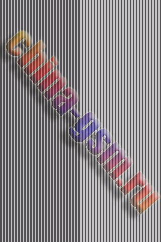Прикрепленное изображение: 08.jpg