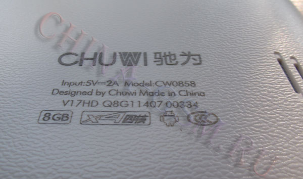 http://china-gsm.ru/forum/uploads/monthly_08_2014/ccs-44362-0-00552000-1409160690.jpg