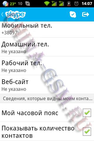 Прикрепленное изображение: Skype 17.jpg