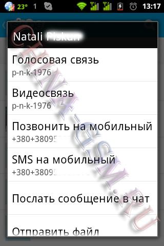 Прикрепленное изображение: Skype 08.jpg