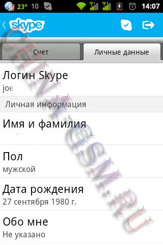 Прикрепленное изображение: Skype 16.jpg