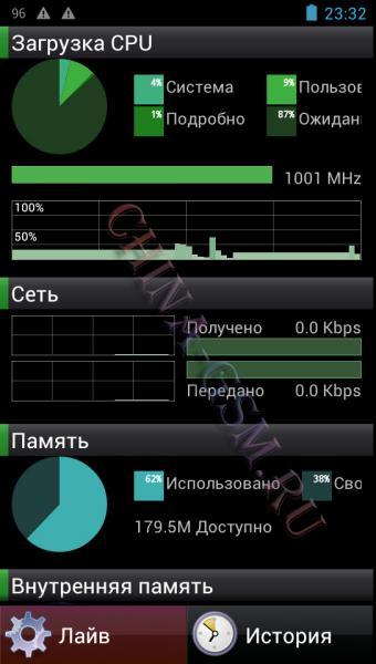 Прикрепленное изображение: мониторинг.jpg