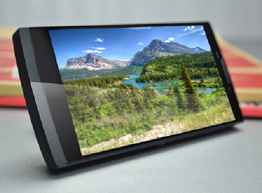 Прикрепленное изображение: Highscreen Boost 2 02.jpg