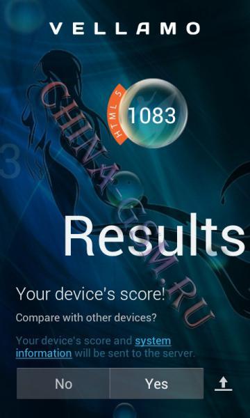 Прикрепленное изображение: Highscreen Alpha GT тест3.jpg