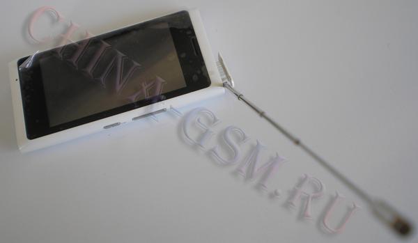 Прикрепленное изображение: N9 фронт + антена.jpg