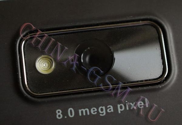 Прикрепленное изображение: Highscreen Alpha GT камера.jpg