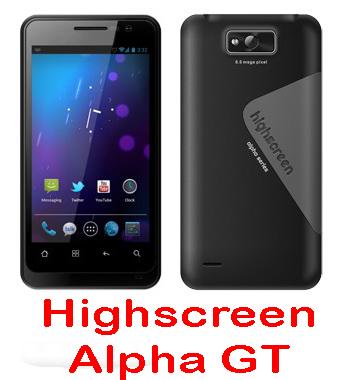 Прикрепленное изображение: Highscreen Alpha GT лого.jpg