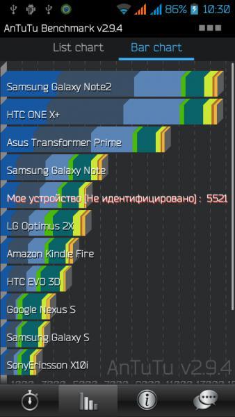 Прикрепленное изображение: N9776 тест2.jpeg