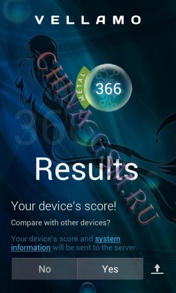 Прикрепленное изображение: Highscreen Alpha GT тест4.jpg