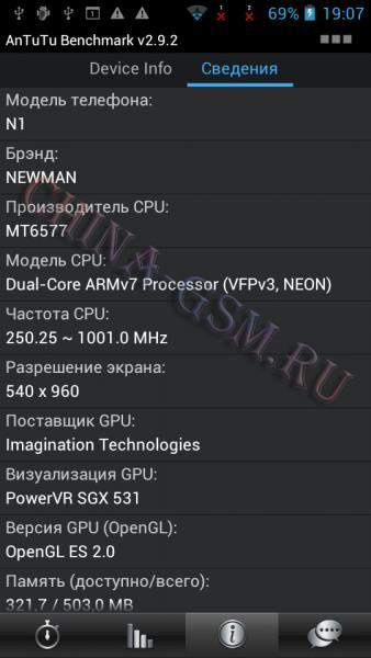 Прикрепленное изображение: Newman N1 тест1.jpg