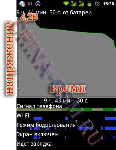 Прикрепленное изображение: энергосбережение 05.jpg