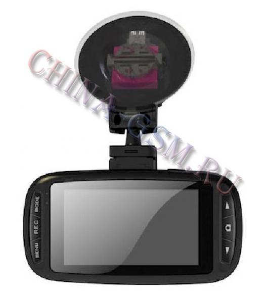 Прикрепленное изображение: Highscreen Black Box A2 02.jpg