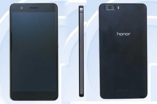 Прикрепленное изображение: Honor 01.jpg