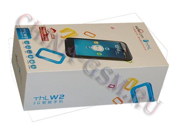 Прикрепленное изображение: THL W2 коробка.jpg