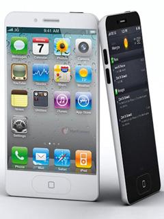 Прикрепленное изображение: iphone_5 logo.jpg