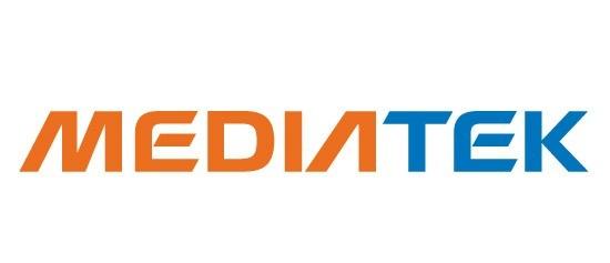Прикрепленное изображение: images-content-news-07-2011-mediatek-550x237.jpg
